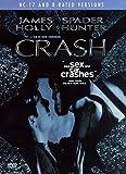 echange, troc Crash [Import USA Zone 1]