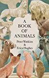 img - for A Book of Animals book / textbook / text book