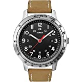 Timex Unisex Quartz Analogue Watches T2N636