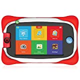 nabi Jr. - 8GB Kids Tablet (SNJR-MT05C)