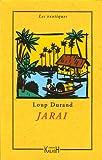 Jaraï
