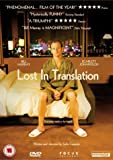 Lost In Translation [DVD] [2004] - Sofia Coppola
