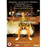 Lost in Translation [DVD] [2004]by Bill Murray