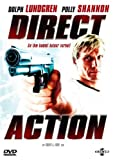 Direct Action title=