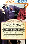 The Real Trial of Oscar Wilde: The Fi...