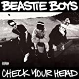 Check Your Head (Remastered Edition) [Explicit]