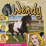 echange, troc Wendy - Wendy Verliebt Sich
