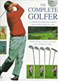 img - for The Complete Golfer book / textbook / text book