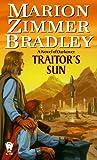 Traitor's Sun (Darkover)