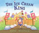 The Ice Cream King
