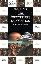 Les  braconniers du cosmos
