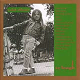 So Tough [Audio CD] Saint Etienne