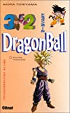 echange, troc Toriyama - Dragon ball t32 : transformation ultime