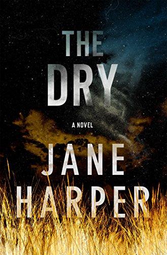the-dry-a-novel