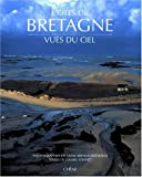 echange, troc Daniel Yonnet, Yann Arthus-Bertrand - Côtes de Bretagne vues du ciel