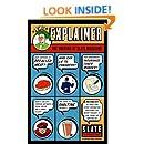 The Explainer