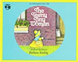 The Teeny Tiny Woman: An Old English Ghost Tale (Picture Puffin) (0140502661) by Seuling, Barbara