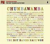 Chumbawumba Boy Bands Have Won, The (PM Audio)