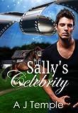Sally's Celebrity (Highland Adventure Book 10)