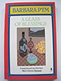 A Glass of Blessings (006097074X) by Pym, Barbara