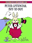 Peter Cottontail Dot-to-Dot