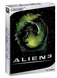 Alien 3 - Century3 Cinedition (2 DVDs)