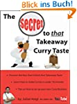 The Secret to That Takeway Curry Tast...