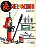 The abcs of reloading,