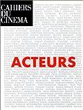 echange, troc Collectif - Acteurs
