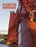 FOURTH BRIDGE RESTOR.AN ICON