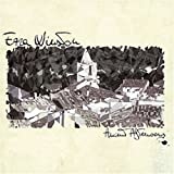 Ancient Afternoons by Winston, Ezra (2006-06-01)