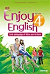 New Enjoy English 4e - Guide p�dagogi...