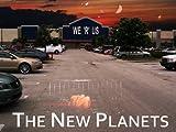 New Planets;ryan Mescha;alfred Lazaro;david (page) Martinez;john Paniccia - We R Us