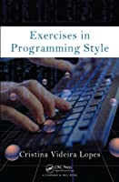 Exercises in Programming Style Front Cover