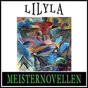 Meisternovellen 21 |  div.