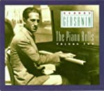Piano Rolls Volume 2