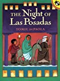 The Night of Las Posadas (Picture Puffins)