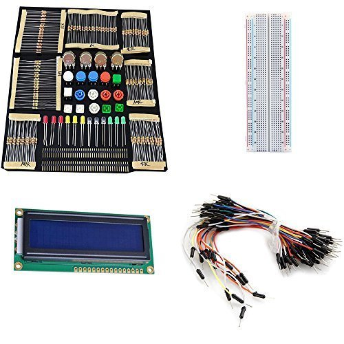 wallzkey-electronic-parts-pack-kit-for-arduino-component-resistors-switch-button-kits-a02