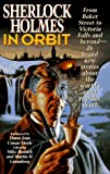 img - for Sherlock Holmes in Orbit book / textbook / text book