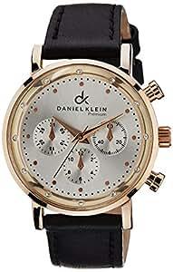 Daniel Klein DK10485 2