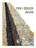 Juame (1888) és la segona novel·la de la trilogia que iniciava amb La família dels Garrigas, primera novel·la de l'escriptor Josep Pin i Soler. Amb Niobe (1889) va completar la triologia. Edició a cura del filòleg Joan Rossich Fonts.