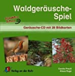 Waldger�usche-Spiel
