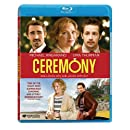 Ceremony [Blu-ray]