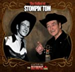 Ballad of Stompin Tom