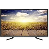 Hisense 40H3E 40-Inch 1080p 60hz LED TV - Roku Ready
