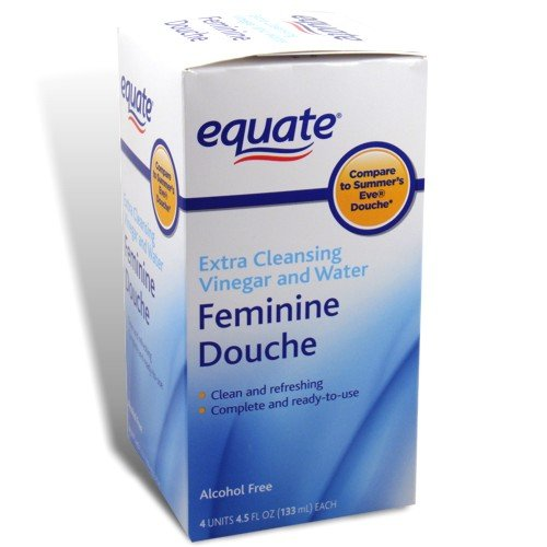 equate-feminine-douche-vinegar-and-water-4-units-45-fl-oz-each-compare-to-summers-eve