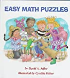 Easy Math Puzzles