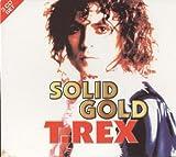 T.Rex Sold Gold T.Rex