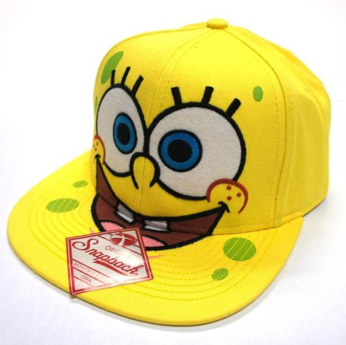 Spongebob Snapbacks http://ethcloth.sourceforge.net/%E2%80%A2%E2%80%A2%E2%80%A2-where-to-buy-spongebob-squarepants-face-snapback-cap-cheap/