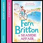 A Seaside Affair | Fern Britton